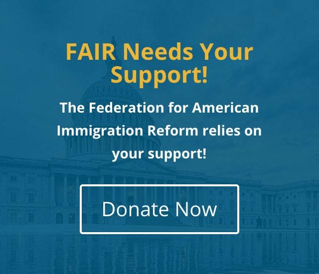 Support FAIR