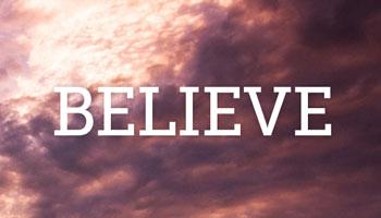Menu-Picture-Editor---Services-Believe