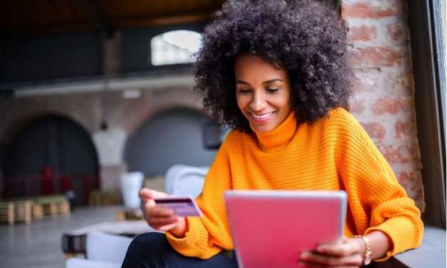 How To Save Hundreds On Your Online Shopping With Cashback Apps