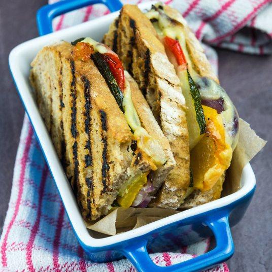 Grilled-Vegetable-sandwich206