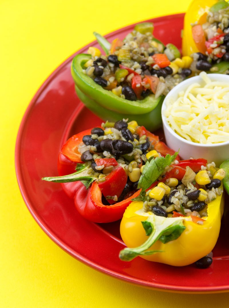stuffed-peppers150