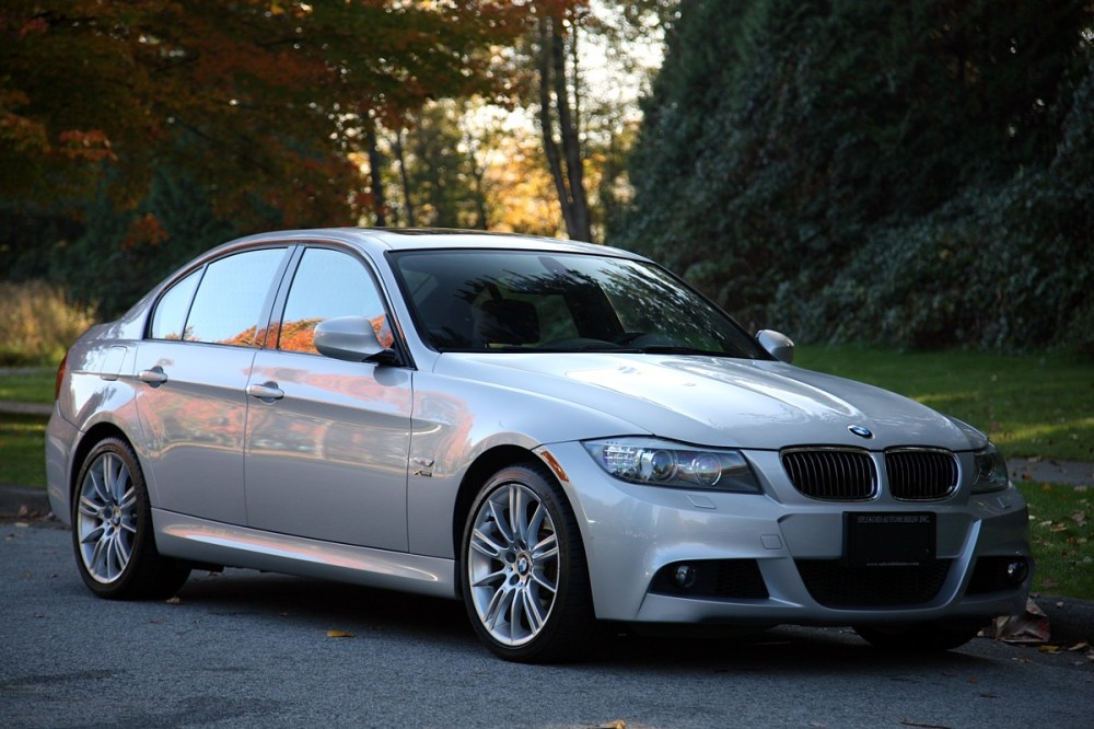 medium resolution of 2011 bmw 335i x drive m sport 6sp manual local two adult owners car in immaculate condition no dents scratches etc loaded with options