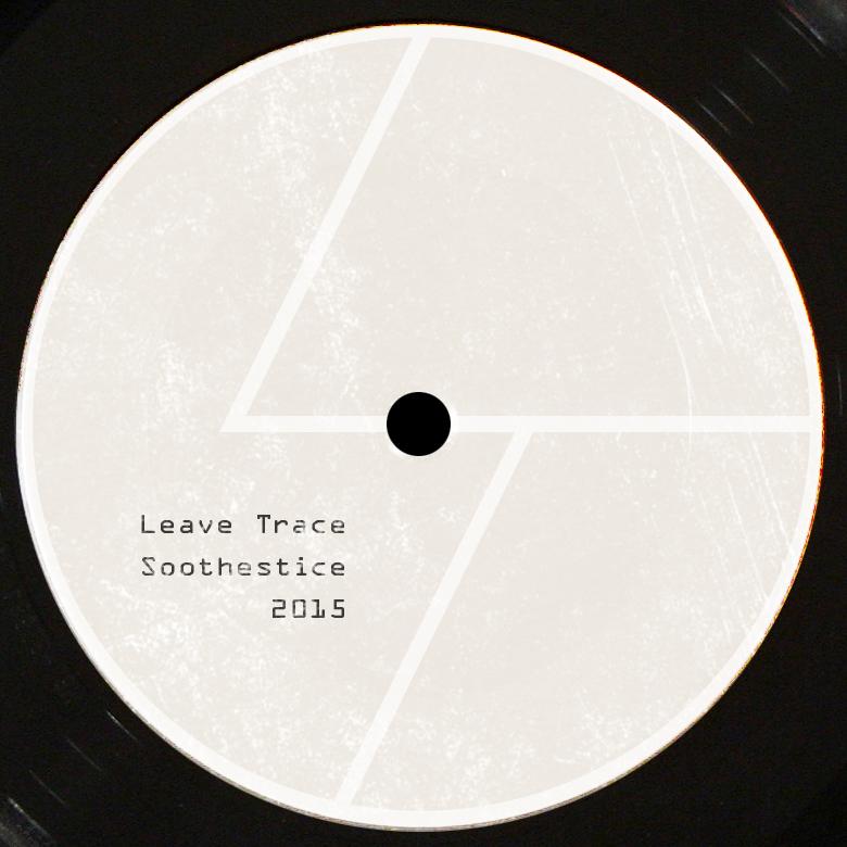 LT-vinyl-zoom-soothestice