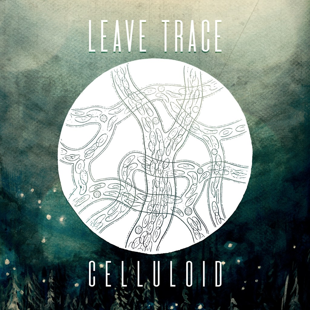 leave-trace---celluloid