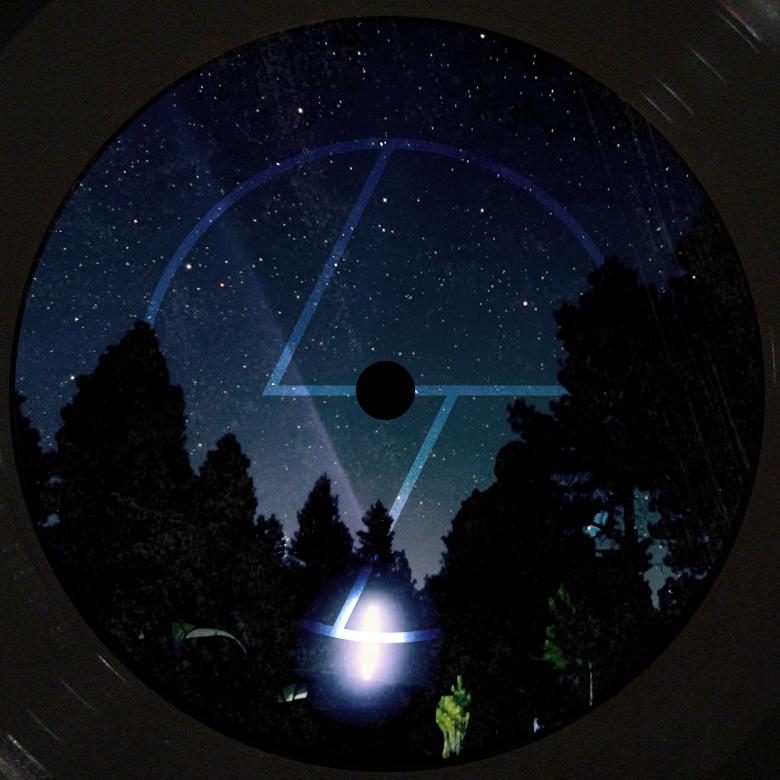 LT-vinyl-zoom-Decembering