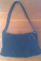 https://splendidexpressions.wordpress.com/2016/02/02/loom-knitted-purse-tutorial/