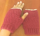 https://splendidexpressions.wordpress.com/2016/05/18/crochet-fingerless-glove/