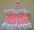 https://splendidexpressions.wordpress.com/2017/02/15/crochet-baby-dress/