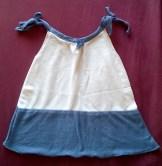 https://splendidexpressions.wordpress.com/2017/05/10/baby-dresses/