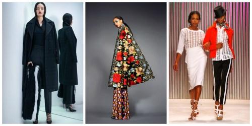 american african designers dress america woman wear mark making idol lopez jennifer most fashionable cut