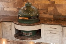 bowed-cabinet-big-green-egg