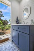Belle Maison Drive - Cabana Bathroom