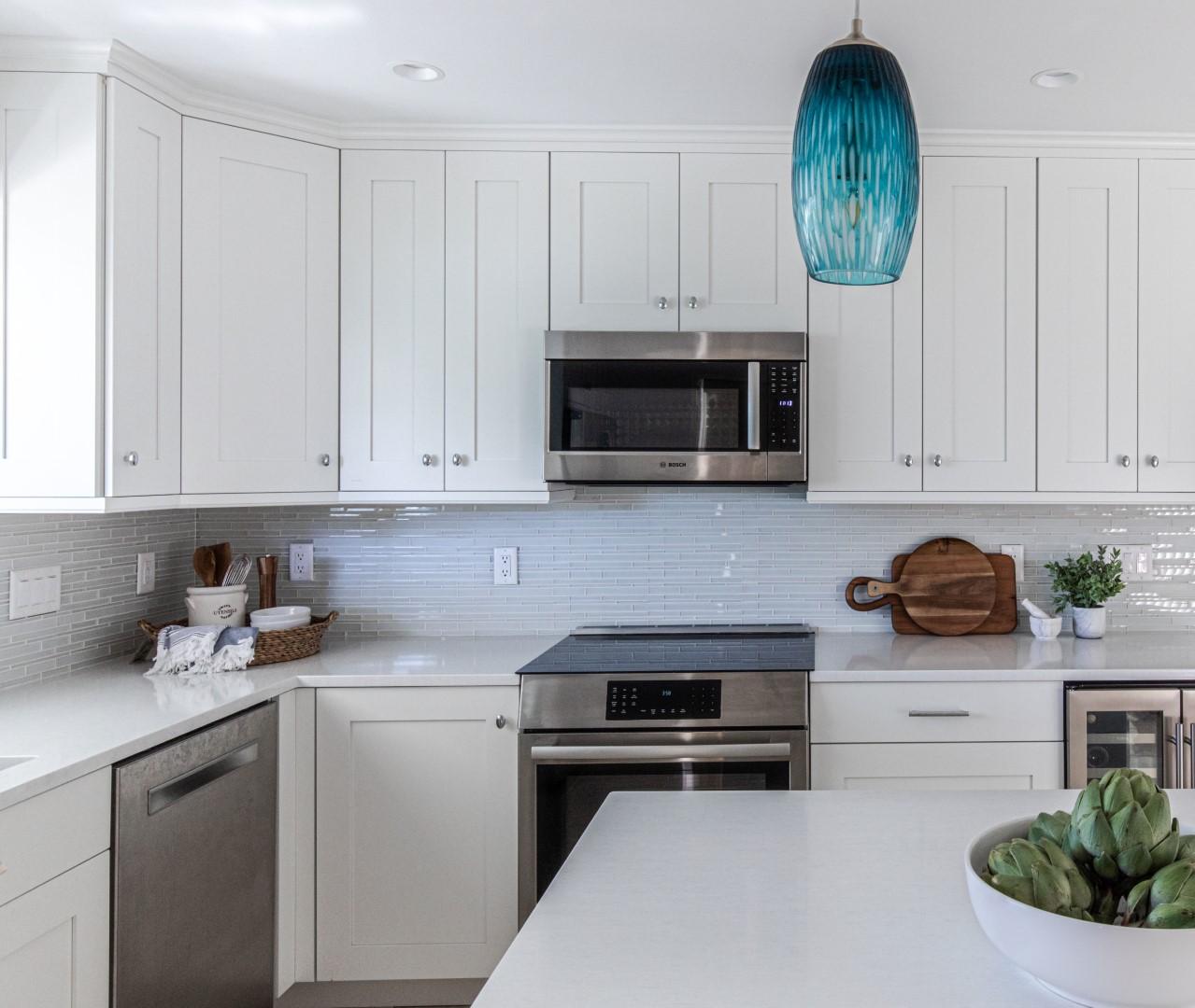Catamaran Terrace | Kitchen