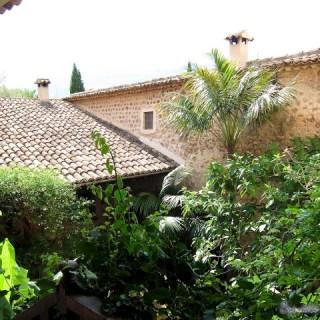 La Residencia, Mallorca…