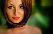 redheads_02