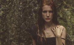 redheads_15