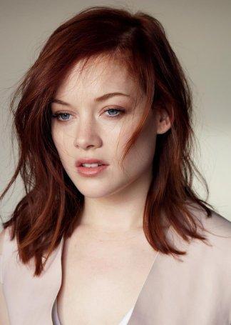 redheads_29