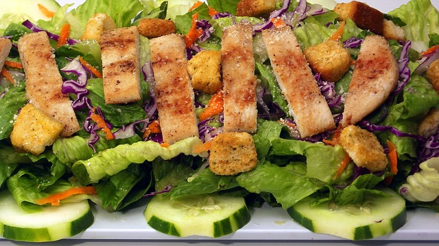 chicken breast healthy ways to cook chicken with marinades