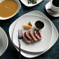 Dinner Plates Cups and Bowls | Discount Vitrified ...