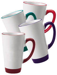 discount dinner mugs and
