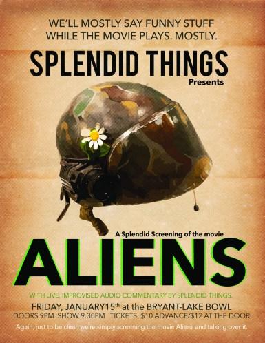 aliens-print