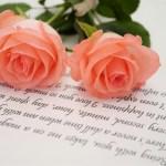 バレンタインのメッセージを英語で書く場合友達への例文を紹介,バレンタインのメッセージを英語で書く場合片思いの人への例文を紹介,バレンタインのメッセージを英語で書く場合彼氏への例文を紹介
