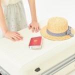タイ旅行で必要な持ち物は?,タイ旅行の持ち物であれば便利なものとは?,タイ旅行の持ち込み禁止なものとは?