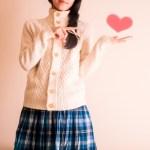 タイ人女性って日本人男性の事をどう思っているんでしょうか? どんな人がタイプで、タイ人女性が抱く恋愛って日本と違うのか? この記事を見れば女性の本当の恋愛価値観が分かり、どうすればモテルのかがわかります。