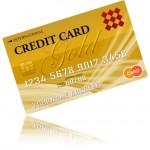 エネオス 洗車 クレジットカード,エネオス 洗車 Tポイント,洗車 カード 有効期限
