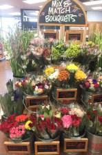 tj_flowers_390_590