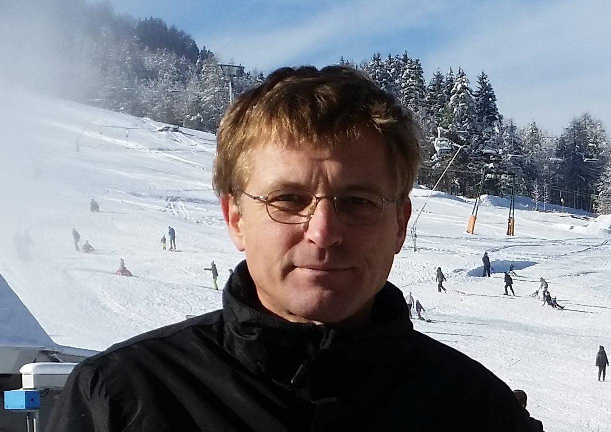 Kompromisna goljufija pri OŠ Alojzija Šuštarja