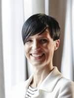 Cinkova ni več poslanka SMC, prihaja Balažič