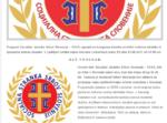 Kandidature: Zaradi Pahorja v težavah Socialna stranka Srbov, Lista Marjana Šarca ne
