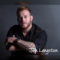 Jon Langston + Dillon Carmichael