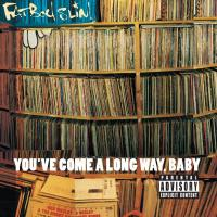 Fatboy Slim's You've Come a Long Way, Baby