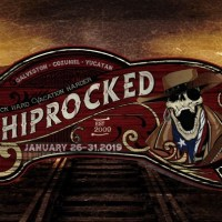 Shiprocked Lineup Additions