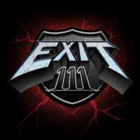 Exit 111 Festival Set to Rock Great Stage Park in Manchester, TN