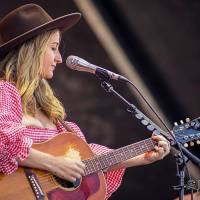 Margo Price - Bourbon and Beyond Artist Spotlight