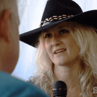 Pearl Interview - California Country, Family, and Collaborations