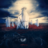Album Review: Mother By In This Moment