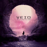 VEIO Announce The Release Of A New Album