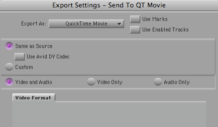 same-as-source-qt-export1