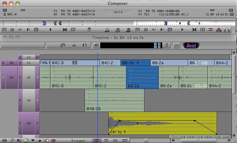 mini-composer-2