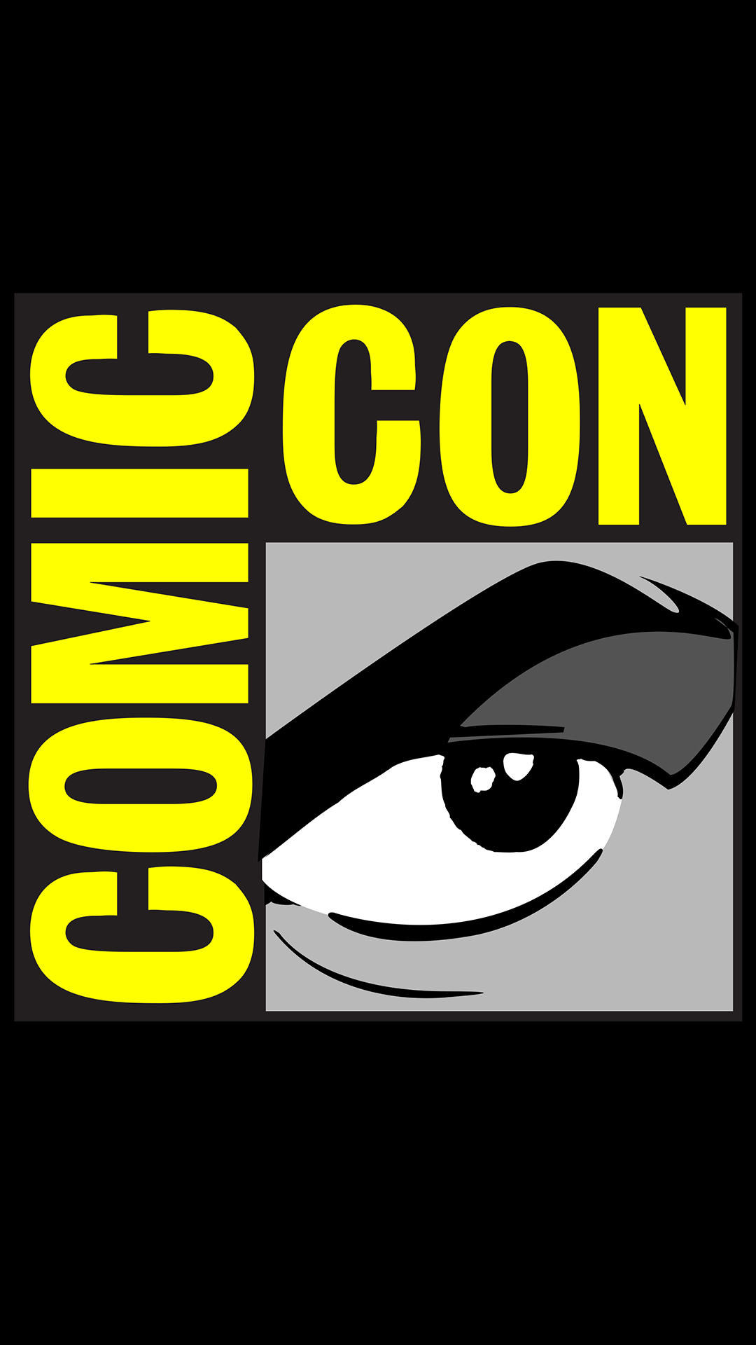 How To Change Wallpaper On Iphone 5 Comic Con Hd Wallpaper For Your Iphone 6