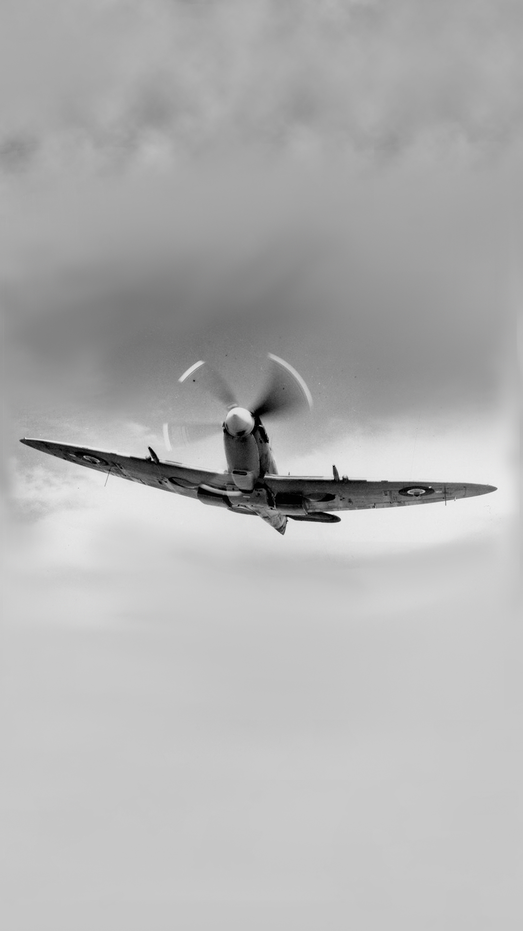 Dimensions Of A Wallpaper For Iphone X War Plane Hd Wallpaper For Your Mobile Phone