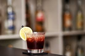 mocktails-blackberry