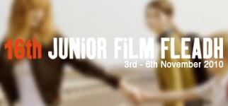 Galway Junior Film Fleadh