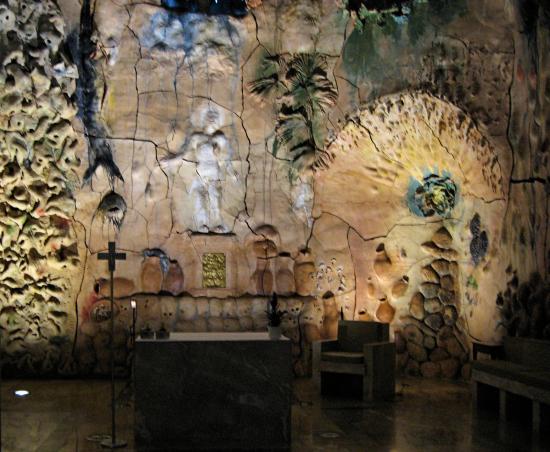 Holy sacrament