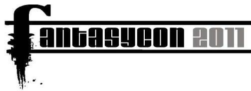 Fantasycon 2011