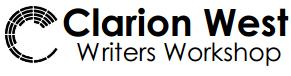 Clarion West Writers Workshop